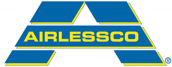 Airlessco equipment repair in Portland/Vancouver Metro Area