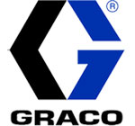 Graco equipment repair in Portland/Vancouver Metro Area