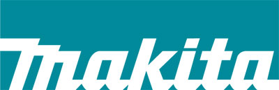 Makita tool repair in Portland/Vancouver Metro Area