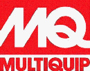 Multiquip equipment for sale in Portland/Vancouver Metro Area