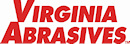 Virginia Abrasives for sale in Portland/Vancouver Metro Area