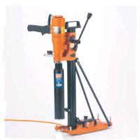 Where to find WEKA DIAMOND DRILLER SYSTEM in Portland