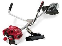 Where to find BRUSH CUTTER, COMMERCIAL in Portland