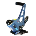 Rental store for NAILER, FLOOR PNEUMATIC in Portland OR