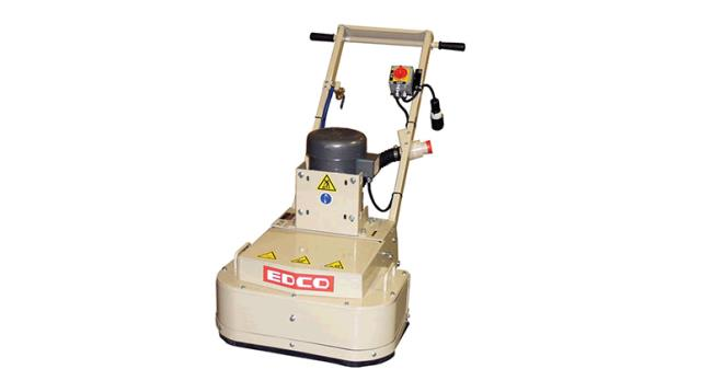 Where to find CONCRETE GRINDER MAGNA  Elect in Portland