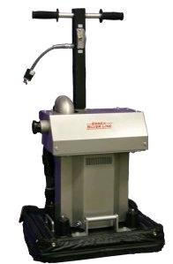 Where to find FLOOR SANDER, ORBITAL VACUUM in Portland