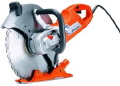 Where to rent SAW 14  HAND Cutoff Elect-Vacuum Adapter in Portland OR