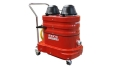 Where to rent VACUUM CONCRETE, EDCO in Portland OR