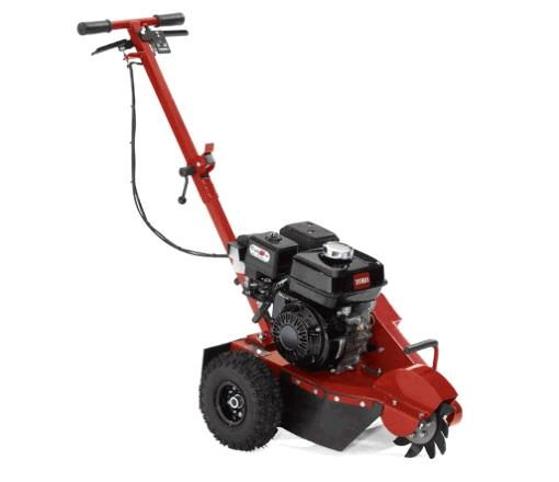 Where to find STUMP GRINDER 6.5HP in Portland