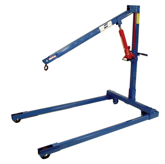 Engine Lift Boom Rentals Portland Or Where To Rent Engine