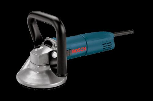 Where to find GRINDER 5 , BOSCH   VACUUM ATTACHMENT in Portland