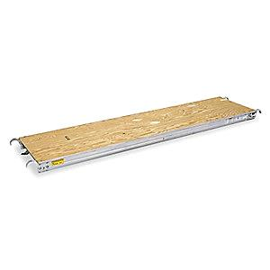 Scaffold Plank 10 Foot Biljax Rentals Portland Or Where