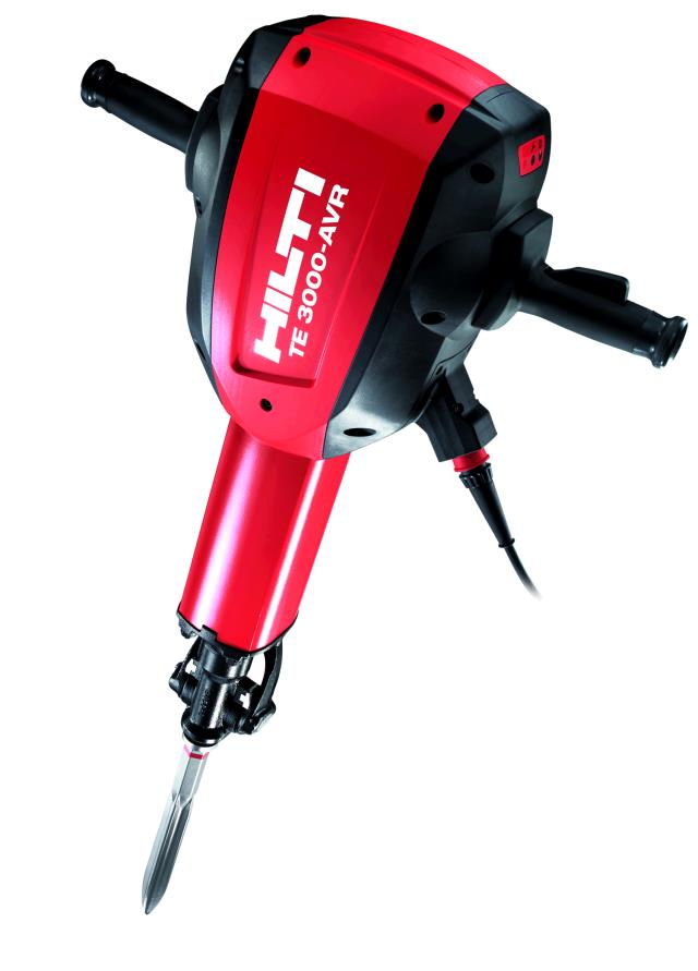 Where to find BREAKER, PRO HILTI  65-LB in Portland