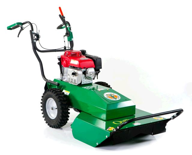 Where to find MOWER 11HP, BILLYGOAT 26 in Portland