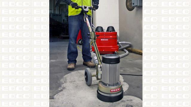 Where to find CONCRETE TURBO LITE GRINDER 9 in Portland