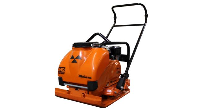 Where to find COMPACTOR, PLATE MDL 88 in Portland