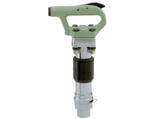 Where to find PNUEMATIC AIR CHIPPING HAMMER in Portland