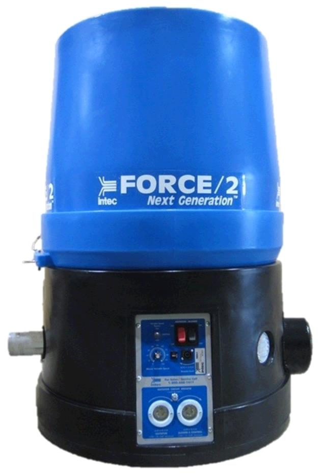 Where to find BLOWER, INSULATION FORCE-2 in Portland
