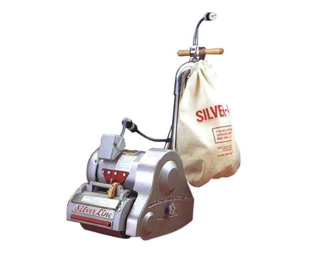 FLOOR SANDER DRUM Rentals Portland OR, Where To Rent FLOOR SANDER - Wood Floor Sanding Machine WB Designs