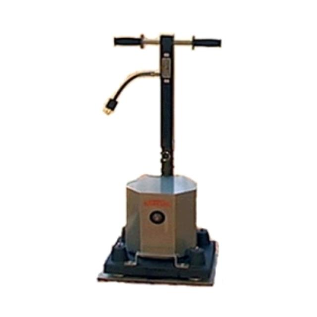 orbital deck sander. where to find floor sander, orbital in portland orbital deck sander