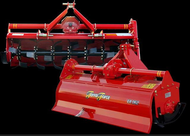 Where to find TRACTOR ATTACH, TILLER 62 in Portland