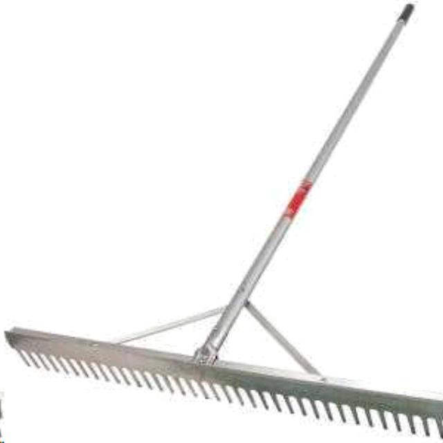 rake landscape rentals portland or where to rent rake landscape in