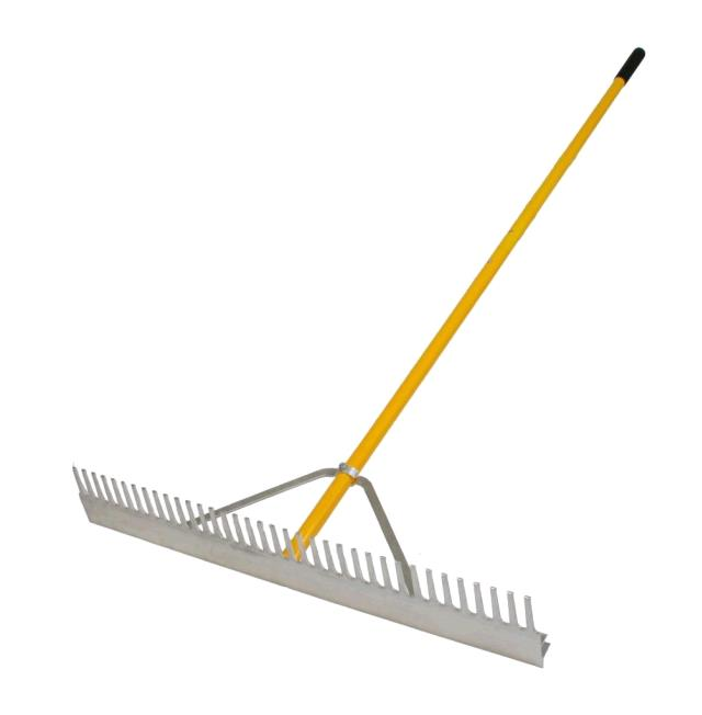 Where to find RAKE, LANDSCAPE in Portland