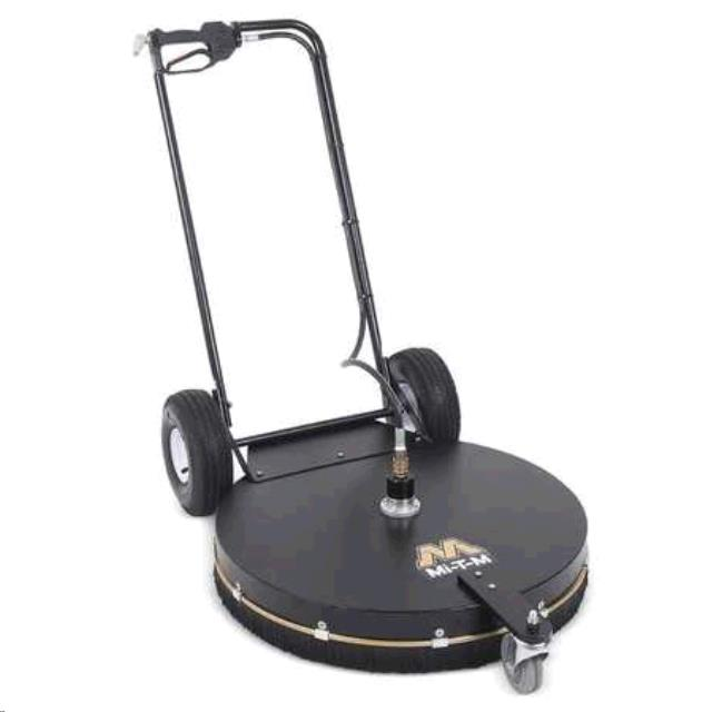 Rotary Surface Cleaner Rentals Portland Or Where To Rent