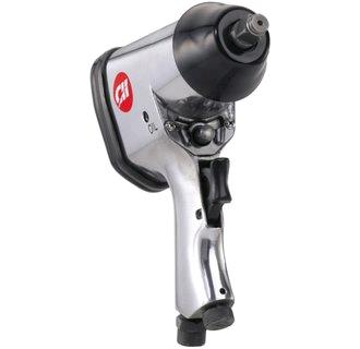 Where to find AIR IMPACT WRENCH, 1 2 in Portland