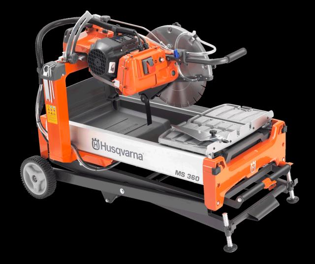 Saw Brick Electric 14 Inch Rentals Portland Or Where To