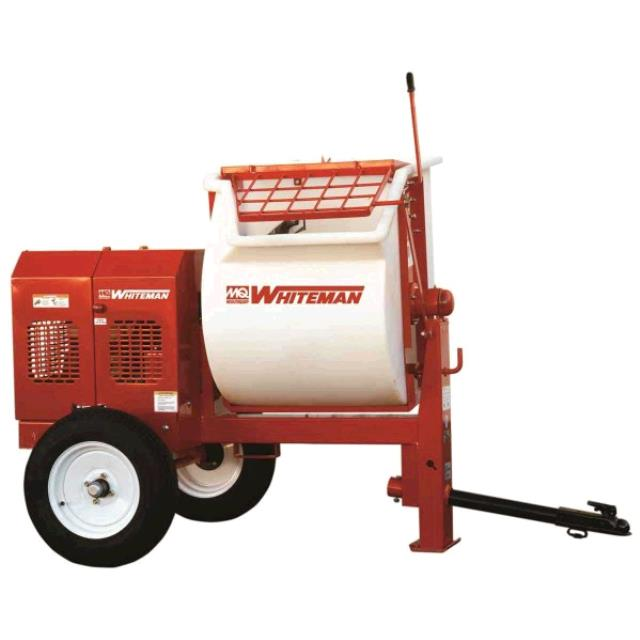 Where to find MIXER, MORTAR 9 CU FT in Portland