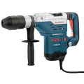 Where to rent HAMMER, ROTO ELEC SPLINE 1-1 2 in Portland OR