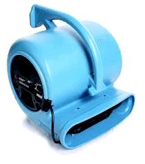 Where to find BLOWER, TURBO CARPET   FLOOR in Portland