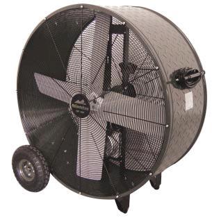 Fan Floor 42 Inch Rentals Portland Or Where To Rent Fan