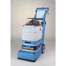 Shampooer Extractor Rentals Portland Or Where To Rent