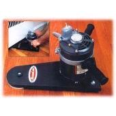 Where to find FLOOR SANDER EDGER, TOEKICK in Portland