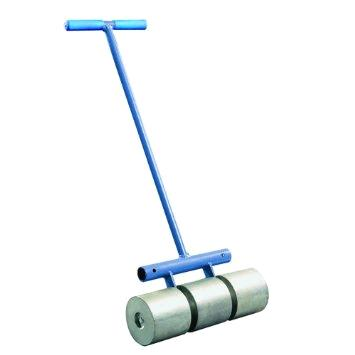 Where to find LINOLEUM ROLLER in Portland