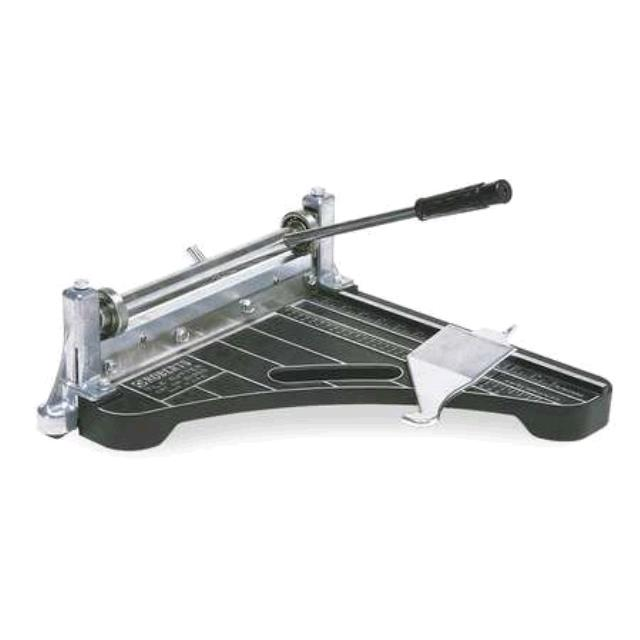 Where to find TILE CUTTER, VINYL in Portland