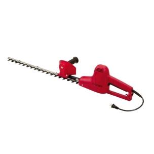 Where to find HEDGETRIMMER, ELEC 30 in Portland