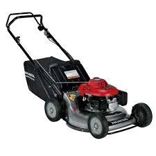 Where to find MOWER 5HP, HONDA in Portland