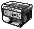 Where to rent GENERATOR 2.5 KW in Portland OR