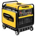 Where to rent GENERATOR, 3 KW Silent in Portland OR