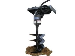 Where to find BOBCAT AUGER in Portland