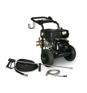 Where to find PRESSURE WASHER 2400 PSI in Portland
