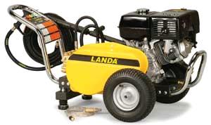 Where to find PRESSURE WASHER 3500 PSI in Portland