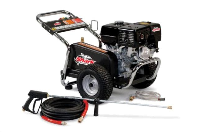 Where to find PRESSURE WASHER 4000 PSI in Portland