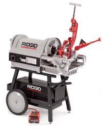 Where to find THREADING, RIDGID 1224 in Portland