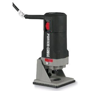 Where to find ROUTER   LAMINATE TRIMMER in Portland