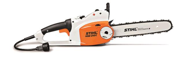 Chainsaw electric 16 inch rentals portland or where to for Electric motor repair portland oregon