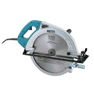 Where to find SAW, CIRCULAR TRIM 4-3 8 in Portland